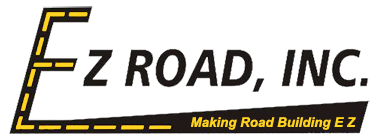 EZ Road, Inc.